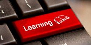 serbian-e-learning-voices-overs-recording-studio-belgrade