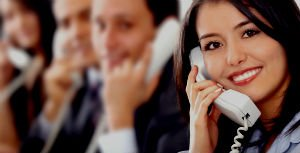 serbian-on hold-messages-ivr-recording-voices