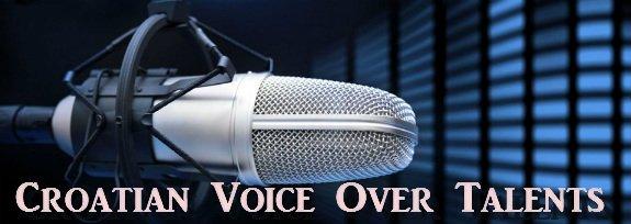 croatian-voice-over-talents-artist-actors