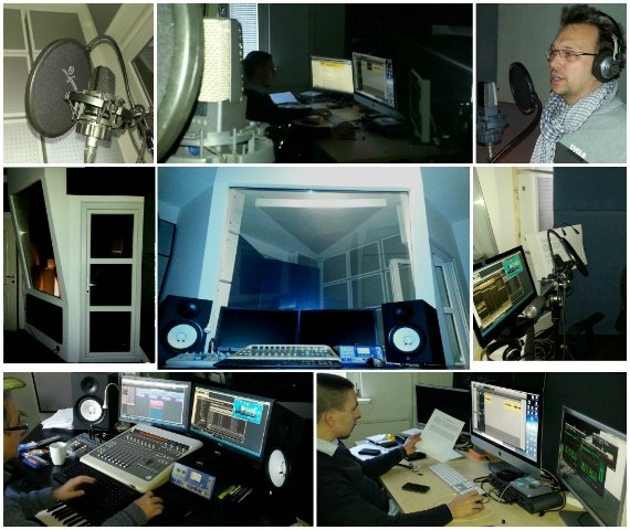 booking- pro-recording-dubbing-voice-studio-belgrade-serbia