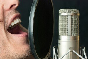 Serbian Voice Over Artists, Videos, Commercials, Recording studio