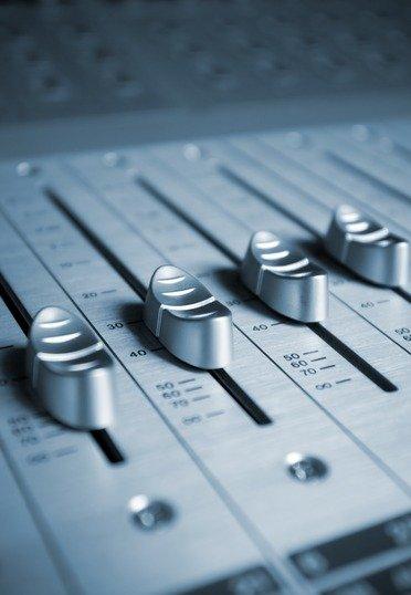 serbian-voice-over-audio-recording-production-studio