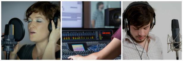serbian-voice-over-male-female-dubbing-actor-artist-talent-recording-studio-belgrade