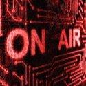 TV Ads - Radio Commercial Serbian Language Localization